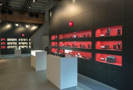 leica-store-gallery-akademie-istanbul-20