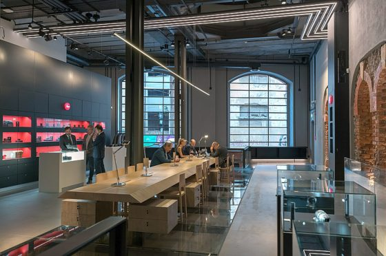 leica-store-gallery-akademie-istanbul-22