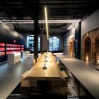 leica-store-gallery-akademie-istanbul-3