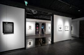 leica-store-gallery-akademie-istanbul-4