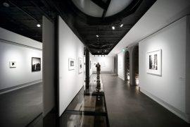 leica-store-gallery-akademie-istanbul-5