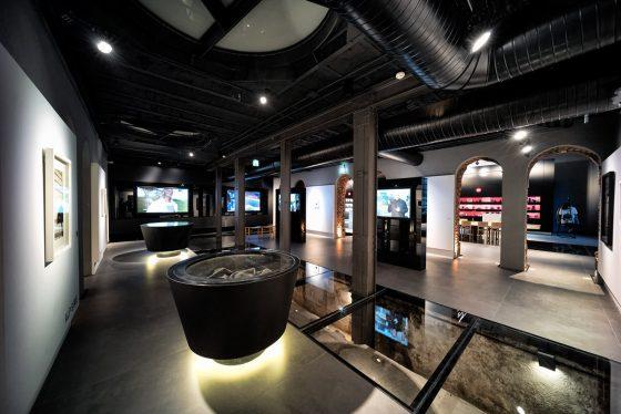 leica-store-gallery-akademie-istanbul-6
