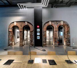leica-store-gallery-akademie-istanbul-7