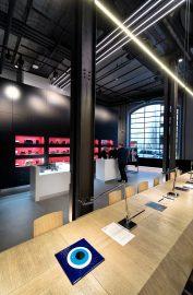 leica-store-gallery-akademie-istanbul-8