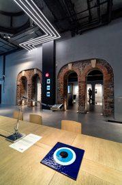 leica-store-gallery-akademie-istanbul-9