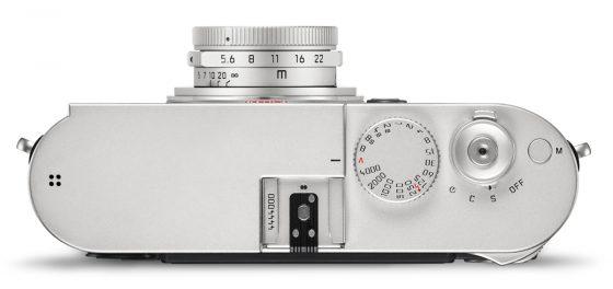 leica-summaron-m-28mm-f-5-6-lens-1