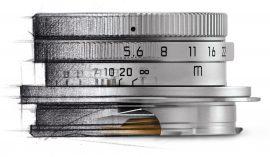 leica-summaron-m-28mm-f-5-6-lens-26