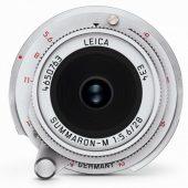leica-summaron-m-28mm-f5-6-lens-11695