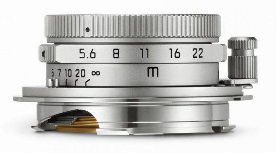 leica-summaron-m-28mm-f5-6-lens