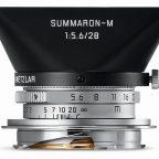 leica-summaron-m-28mm-f5-6-lens-hood