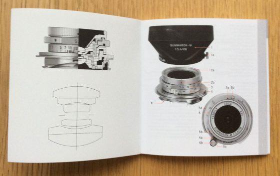 leica-summaron-m-28mm-f5-6-lens-manual-2