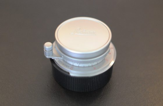 leica-summaron-m-28mm-f5-6-lens-unboxing-pictures-4