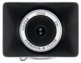 leica-summaron-m-28mm-f5-6-with-lens-hood