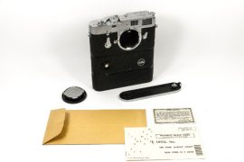 leica-at-tamarkin-rare-camera-auction-1