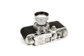 leica-at-tamarkin-rare-camera-auction-4