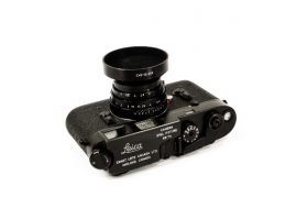 leica-at-tamarkin-rare-camera-auction-5