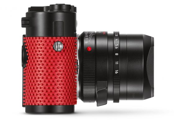 leica-introduces-leica-m-p-grip-by-rolf-sachs-special-edition-2