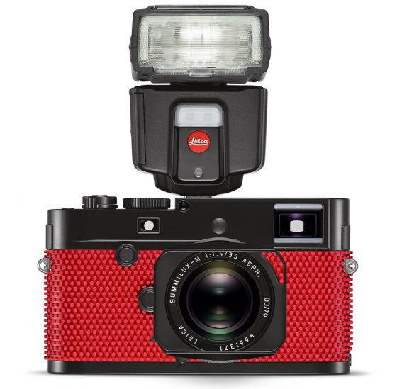 leica-introduces-leica-m-p-grip-by-rolf-sachs-special-edition
