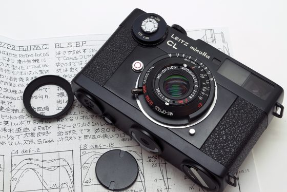 ms-optics-apoqualia-g-28mm-f2-lens-for-leica-m-mount-4