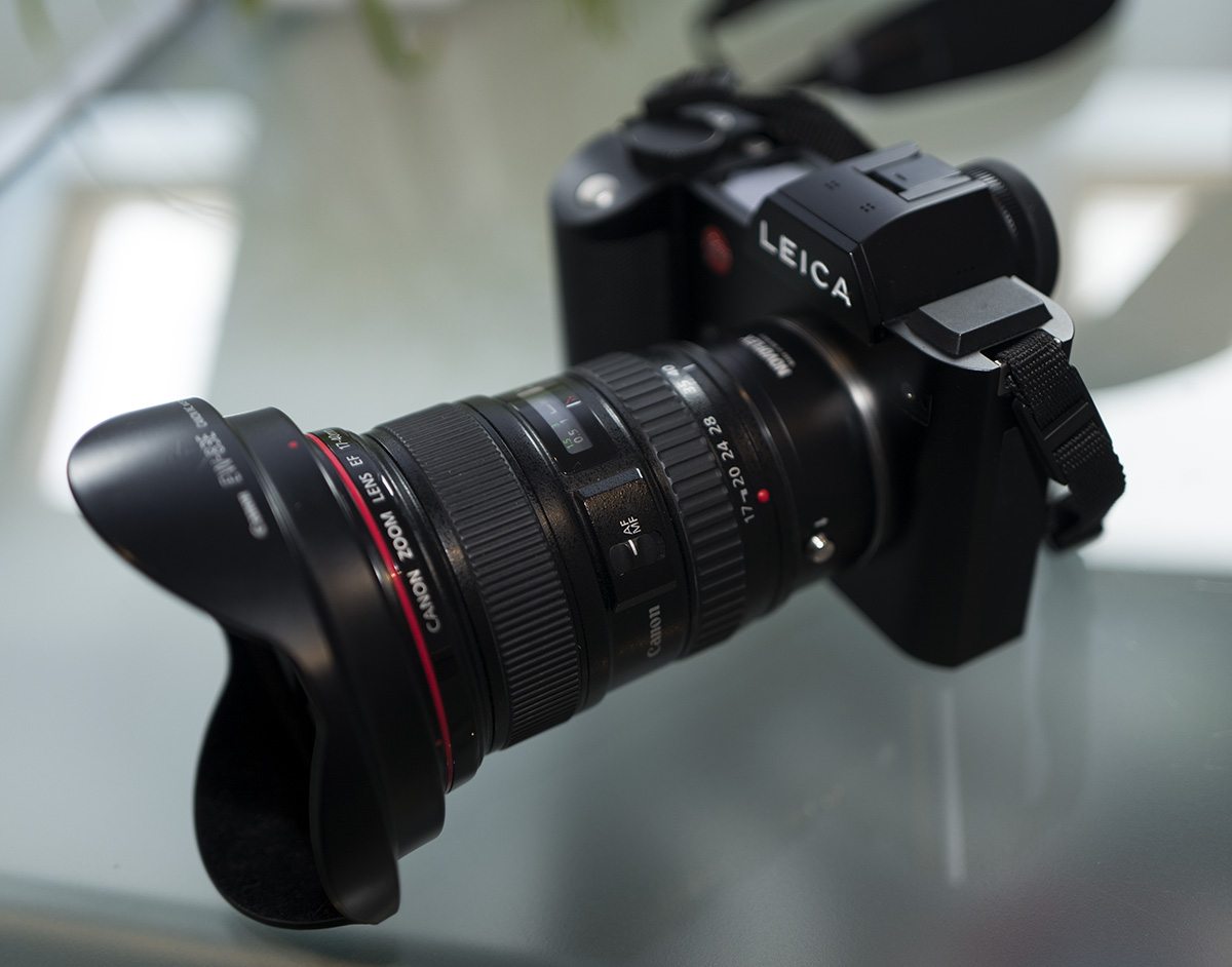 Novoflex-Canon-EOS-EF-lens-to-Leica-SL-Typ-601-AF-adapter-review-3.jpg