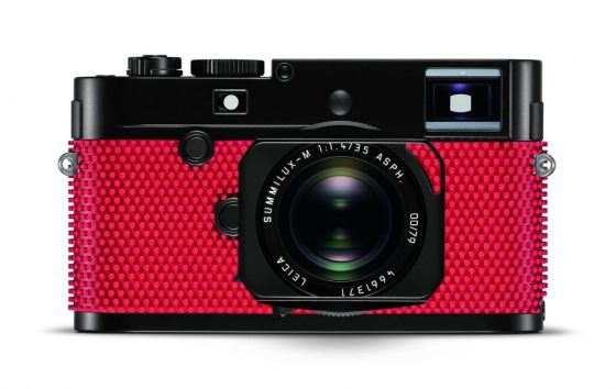 special-edition-leica-m-p-grip-by-rolf-sachs1