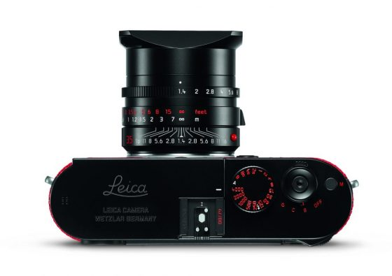 special-edition-leica-m-p-grip-by-rolf-sachs2
