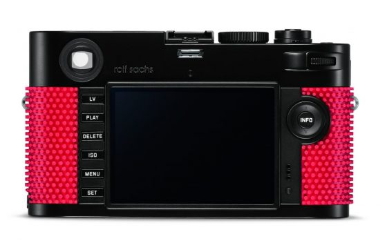 special-edition-leica-m-p-grip-by-rolf-sachs4