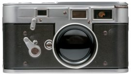 vintage-leica-m3-replica-camera-tin