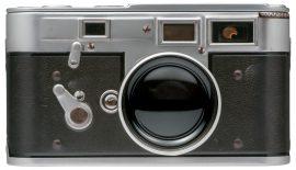 vintage-leica-m3-replica-camera-tin