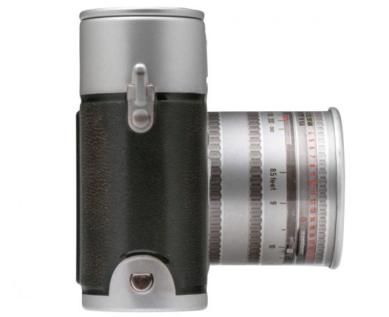 vintage-leica-m3-replica-camera-tin-side-view