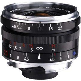 zeiss-c-biogon-t-4521-zm-lens