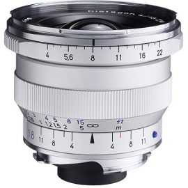 zeiss-distagon-t-18mm-f4-zm-lens