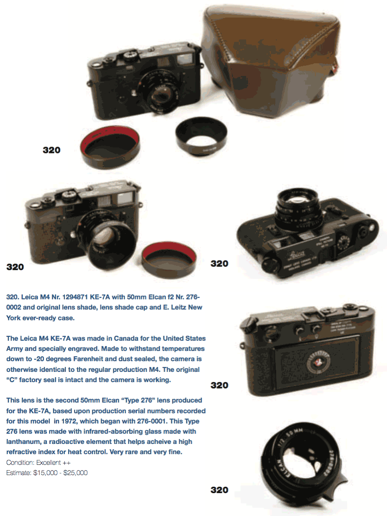 leica-at-tamarkin-rare-camera-auction-11