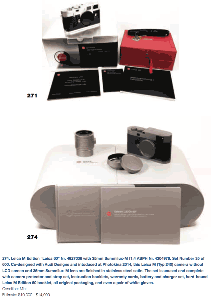 leica-at-tamarkin-rare-camera-auction-9