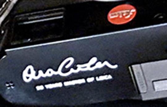 limited-edition-leica-m-set