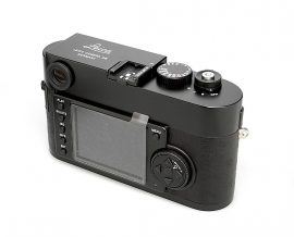 refurbished-leica-m9-p-camera-with-black-ostrich-leather1