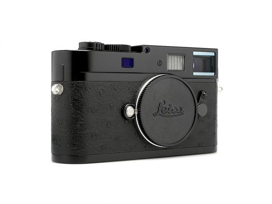 refurbished-leica-m9-p-camera-with-black-ostrich-leather2