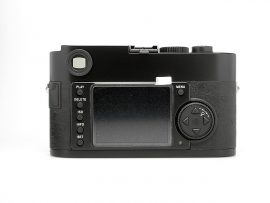 refurbished-leica-m9-p-camera-with-black-ostrich-leather5