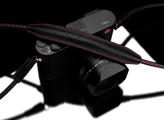 gariz-leather-strap-for-leica-q