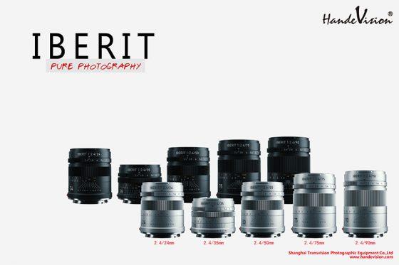 handevision-iberit-lenses-for-leica-m-mount2