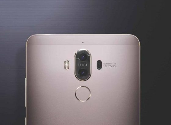 huawei-mate-9-smartphone-with-dual-lens-leica-camera-2