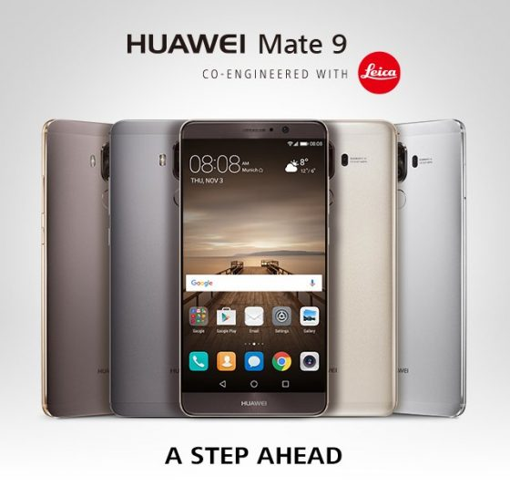 huawei-mate-9-smartphone-with-dual-lens-leica-camera