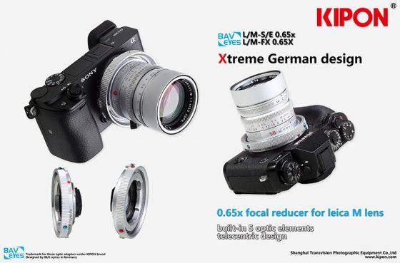 kipon-baveyes-focal-reducers-for-leica-m-mount
