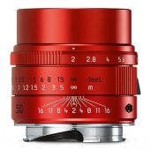 leica-apo-summicron-m-50mm-f_2-asph-special-limited-edition-red-anodised-finish5