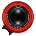 leica-apo-summicron-m-50mm-f_2-asph-special-limited-edition-red-anodised-finish7