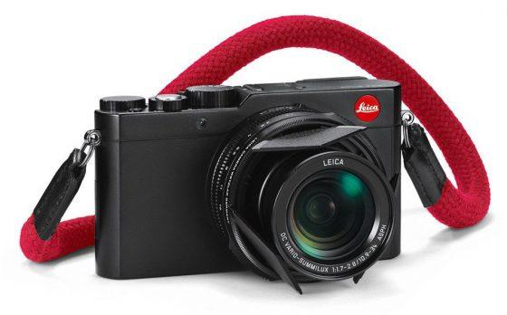leica-d-lux-typ-109-explorer-kit