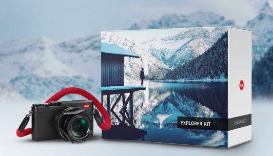 leica-d-lux-typ-109-camera-explorer-kit