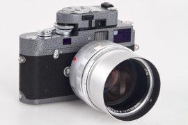 leica-m-a-noctilux-50mm-f0-95-asph-limited-edition-set1