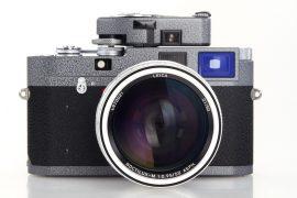 leica-m-a-noctilux-50mm-f0-95-asph-limited-edition-set2