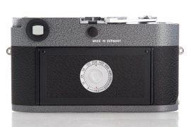 leica-m-a-noctilux-50mm-f0-95-asph-limited-edition-set3